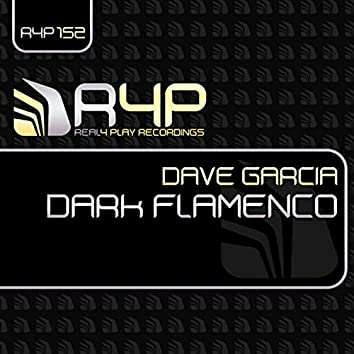 Dark Flamenco