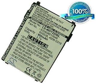 USB Unitech MS250 BARCD SCNNR Slate Blue LINR IMGR 150136