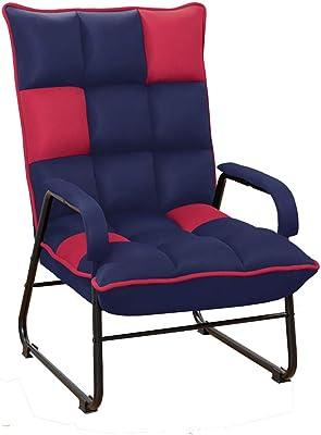Moeblo Ecksofa Mit Schlaffunktion Eckcouch Mit Bettkasten Sofa Couch