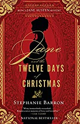10 Delightful Christmas novels that will make you Holiday Ready 38