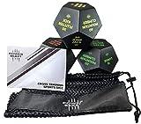 Zoom IMG-1 dadi crossfit power beast tape