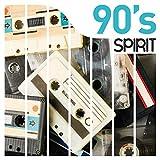 Spirit Of 90S [Vinilo]
