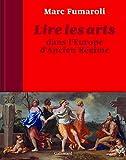 Lire les arts dans l'Europe d'Ancien Régime - Dans l'Europe d'Ancien Régime