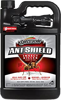 Spectracide Ant Shield Insect Killer Ready-to-Use (HG-51301) (1 gal)