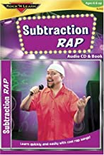 Subtraction/Rap Version (Item #Rnl910))