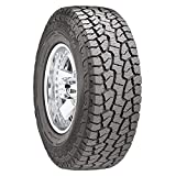 Hankook Dynapro ATM RF10 All-Terrain Radial Tire - 265/75R16 114T