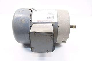 MAGNETEK H517 Century Type SC 1HP 575V-AC 3450RPM H56 3PH Electric Motor D558738