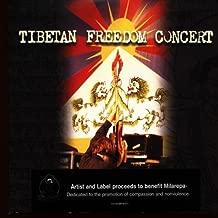 Tibetan Freedom Concert; New York City, June 1997