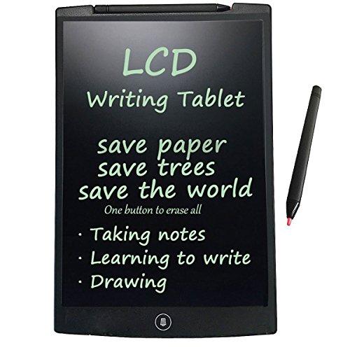 Tableta de escritura LCD, HuiHeng...