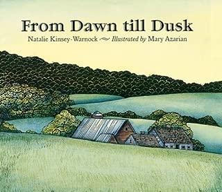 Best from dusk till dawn online free Reviews