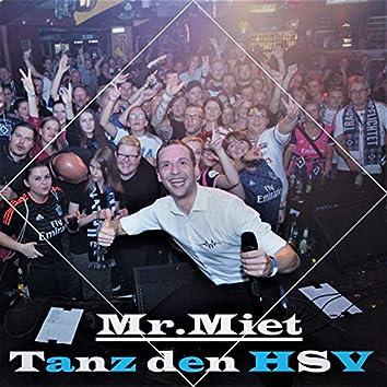 Tanz den HSV