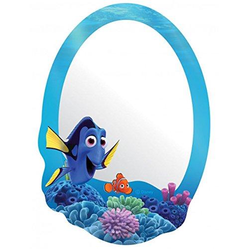 Bebegavroche Miroir Disney Le Monde de Némo