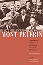 Best the road from mont pelerin Reviews
