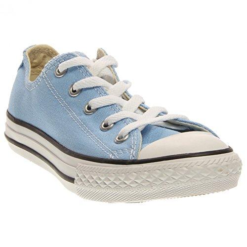 Converse All Taylor delle scarpe da tennis Star Chuck