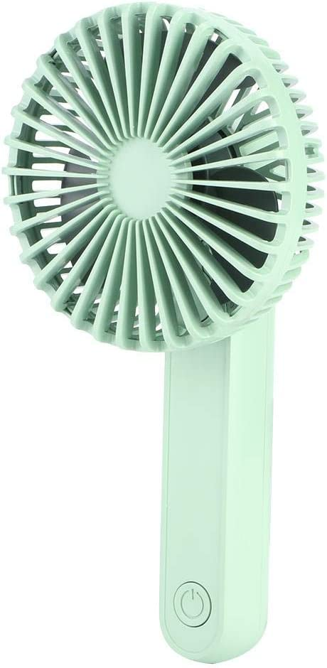 Elprico USB Fan Personal Folding Hanging R Max 44% OFF for Summer with Louisville-Jefferson County Mall