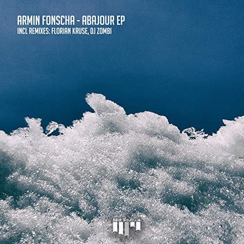 Abajour (Florian Kruse Remix)