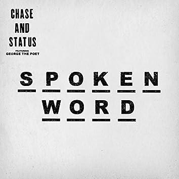 Spoken Word (1991 Remix)