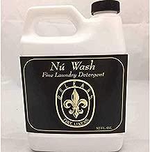 Orleans Home Fragrance - Fine Linens (Gallon 1.28 FL oz Size)