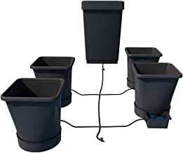 Autopot 4-Pot XL System (6.6 gal Pots)