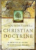 The Foundation of Christian Doctrine