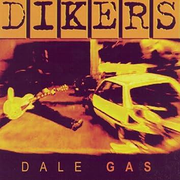 Dale Gas
