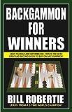 Backgammon for Winners (1)