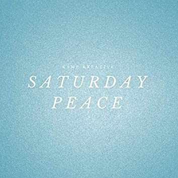 Saturday Peace