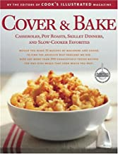 Best cover and bake cookbook Reviews