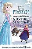 Disney Frozen Storybook Collecti...