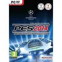 Halifax Kingdom Hearts - Juego (PS3, PlayStation 3, Acción / Aventura, ITA)