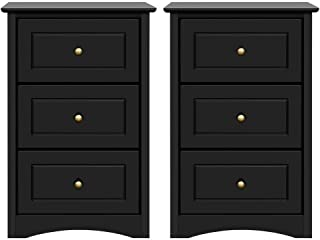 bedroom cabinet set