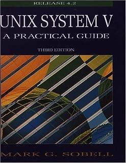Best unix system v Reviews