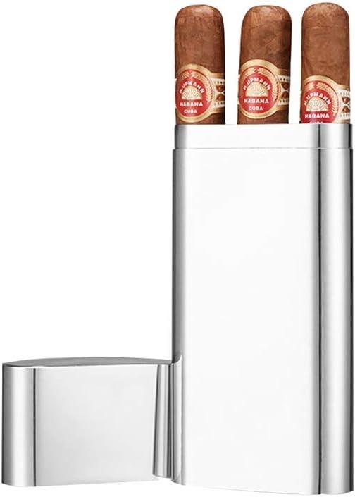 Humidors Cigar SEAL limited product moisturizing Box Cabinet Max 73% OFF Maintenance