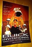 Buick Invitational: Torrey Pines: January 23-29, 2006: Spectator Guide