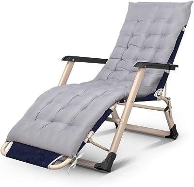 Sillón Poang de Ikea con cojín, cubierta y marco: Amazon.es ...