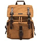 Backpack Bagpacks - Best Reviews Guide