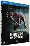 Ghosts of Georgia [Francia] [Blu-ray]