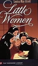 Little Women by Louisa May Alcott - Paperback