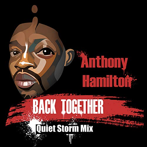Back Together (Quiet Storm Mix)