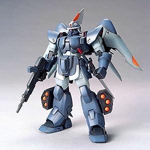 「ジン(ZGMF-1017)」