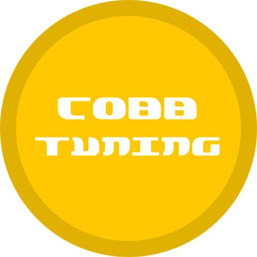 COBB-Tuning