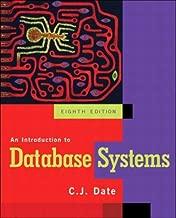 Best cj date books Reviews