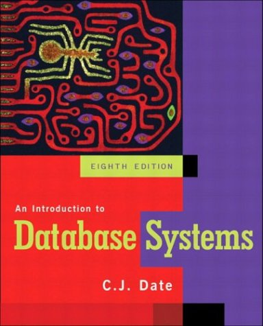 database programming with c - 8