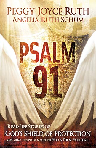 Top 10 psalm 91 gifts for 2020