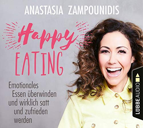 Happy Eating Titelbild