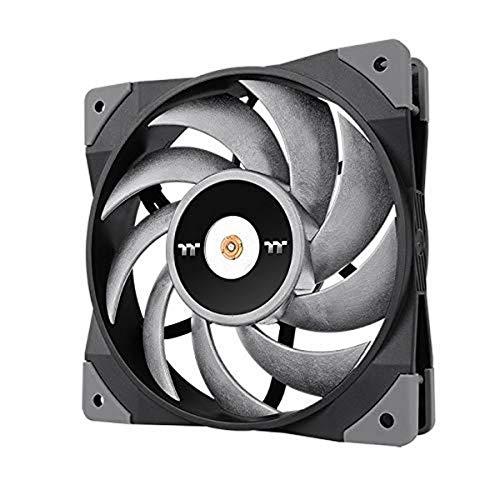Thermaltake TOUGHFAN 12 Turbo High Static Pressure Radiator Fan