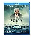 Sully (Blu-ray) (BD)