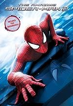 The Amazing Spider-Man 2 Junior Novel