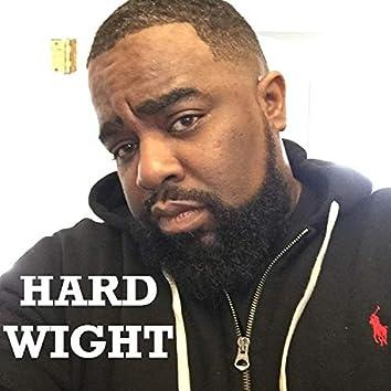 Bitch Nigga Said
