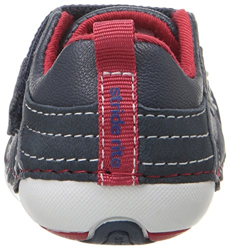 Stride Rite Soft Motion Baby Shoes